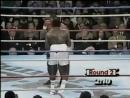 Майк Тайсон vs Тони Таббс полный бой 27.06.1988