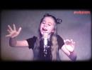 Дана Соколова - Стрела (cover by Настя Кормишина)девочка 9 лет классно спела кавер,красивый голос,у девочки талант,поёмвсети
