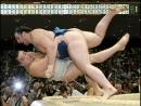 SUMO Радио прикол из Японии о схватке сумоистов