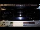 TAKO PIONEER CT-S830S SONY EF90 NO IMP