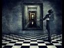Зеркало.Магические свойства,о которых мы не знаем.Тайные знаки