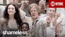 Нашим фанам To Our Fans Видеообращение американских Бесстыдников