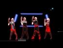 Сергей Бобунец feat. DJ Geny Tur Techno Project - Я люблю (HELLO Original)