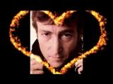 Помним, любим...Памяти Джона Леннона