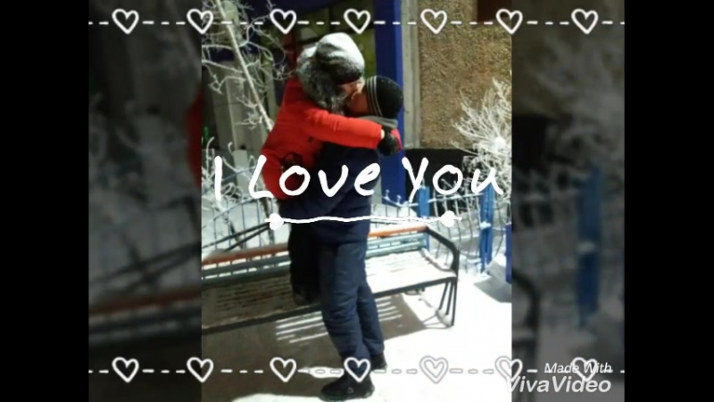 XiaoYing_Video_1516556651691.mp4