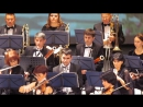 G. Rossini - Overture to L`Italiana in Algeri