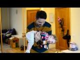 Vd Evgeniya Matvienko | Happy family and baby | for blog