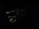 Мультфильм Сальвадора Дали 'Destino', студия Уолт Дисней.mp4