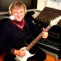 Сергей Верменко