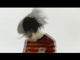лазер пляшет под догистан песня смотреть бесплатно