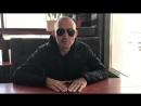 28.04.18 видео-приглашение от Алексея