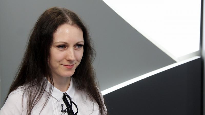Начальник отдела контроля органов госвласти УФАС по региону Анжелика Клевцова — о жалобах предпринимателей на власть