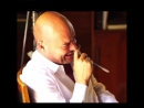 Съёмки Комиссара Монтальбано: смех и слёзы