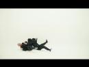 N-WISE ALLAH ⁄ BUTTA (MANTEQUILLA) ⁄⁄ Feat. DJ SWET
