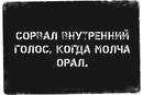 Даша Сумеркина фото #26