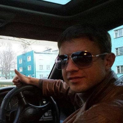 Aleks_Kino41