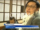 Депутата Александра Бочкарева за продажу мест в думу посадили под домашний арест