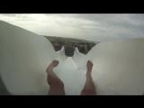 Cамая высокая водная горка в мире
