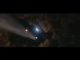 Тизер «Железного неба 2»  // Iron Sky The Coming Race Official Teaser 2