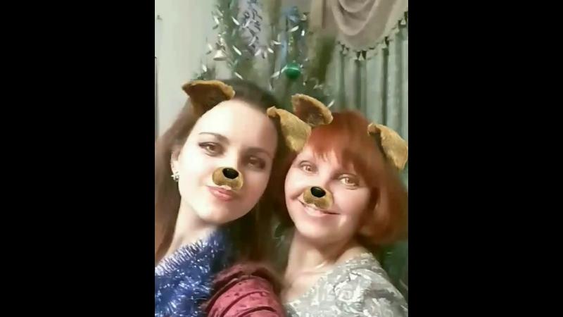 HappyNewYearMerryChristmasfamilyfriendNK@nkblog@kamenskuxЧудоРождества РождествоНовыйГодРадость РадуйтесьКаждомуДню