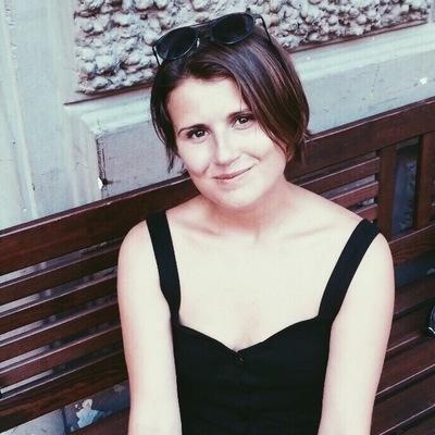 Sofia Tatarinova
