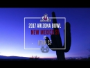 NCAAF 2017 Arizona Bowl New Mexico State Aggies Utah State Aggies 29 12 2017 EN