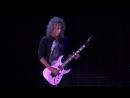 Metallica - One Live 2017