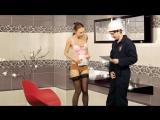 подборка роликов Ютуб-блоггеры говорят о сексе (угар 18+) Эльдар Бродвей