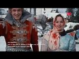 Тайны кино - Морозко