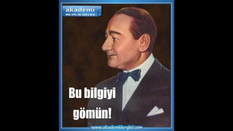 Süleymancıların Adnan Menderes'e, Demokrat partiye, Ak Partiye bakışı | Sabetaycılık