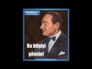 Süleymancıların Adnan Menderes'e Demokrat partiye Ak Partiye bakışı Sabetaycılık