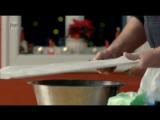 Пол Голливуд Выпечка в большом городе, 2 сезон, 8 эп. Берген