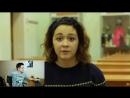 [Алекс Люсик] КАК ФИЗРУК ИЗДЕВАЛСЯ НАД ДЕТЬМИ В МОСКОВСКОЙ ШКОЛЕ [Средняя школа часть 2]