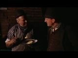 BBC «Викторианская ферма. Рождество» (2 серия) (Познавательный, история, исследования, 2009)