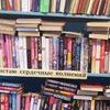 Аул-Тебисская библиотека