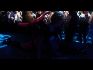 night club London
