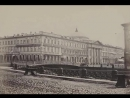 Кровавый русский погром в Петрограде 25 29 ноября 1917 по старому стилю