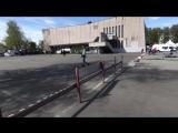 MB GOPRO BMX STREET - ЖЕНЩИНЫ ЛЮБЯТ BMX'еров