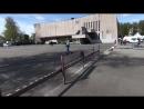 [MB] GOPRO BMX STREET - ЖЕНЩИНЫ ЛЮБЯТ BMX'еров