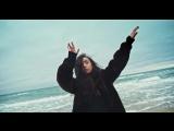 Даша Суворова - Кабриолеты [1080p]