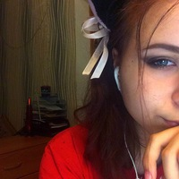 Дарья Якубович, 16 лет, Краснодар, Россия