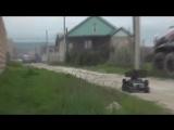 НАК- В Дагестане уничтожили девять боевиков