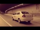 Рекламный ролик для марки автомобиля Ravon, съемка, реклама, создание ролика. Москва FORTITFO