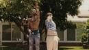 Joji BlocBoy JB Peach Jam Official Music Video