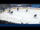 NHL On The Fly. Обзор матчей за 23 марта 2018 [Eurosport Gold, RU]