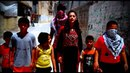 SHADIA MANSOUR Ft M1 DEAD PREZ-AL KUFIYYEH 3ARABEYYEH OFFICIAL VIDEO