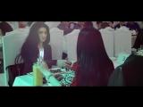 СИМОНА(Simona) - Душа моя- Toto music production