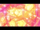 AniDub_Kaichou_wa_Maid-sama!_26_TBS_1280x720_H.264_AAC_Chap_OSLIKt