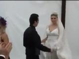 Женщина в красном на свадьбе (360p).mp4