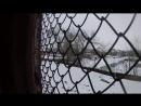 Vasya Мarkov ПОБЕГ ОТ ОХРАННЫ С ЭЛЕМЕНТАМИ ПАРКУРА